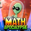 Math Apocalypse