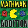 Math Man Adition