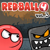Red Ball 4 vol 3
