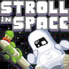 Stroll in Space