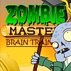 zombie master brain trainer